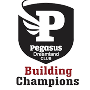Pegasus Dreamland Club