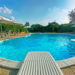Olympic pool 2