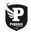 Pegasus Dreamland Club